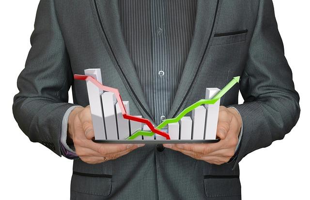 graf podnikatele