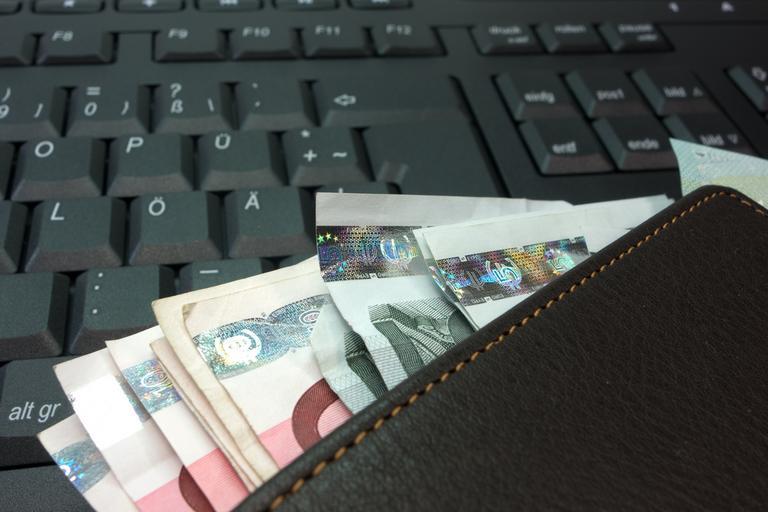 peněženka s bankovkami.jpg