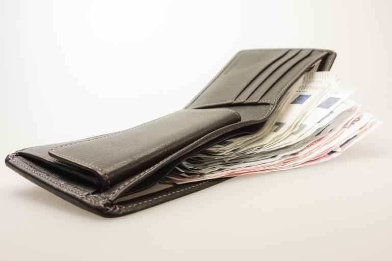 plná peněženka.jpg