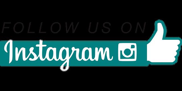 instagram, sledující.png
